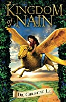 Kingdom of Nain (Kingdom Trilogy)