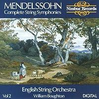 Symphony String 7/8/10