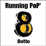 Running PoP'