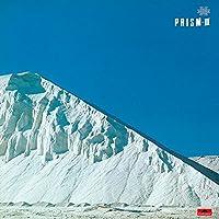 PRISM III+4
