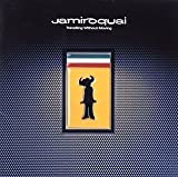 Travelling Without Moving by Jamiroquai (1996-11-21)