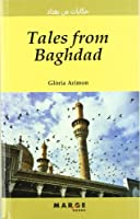 Tales from Baghdad
