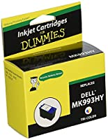 Green Project Inc. MK993HY Inkjet cartridge Ink - 2 Pack [並行輸入品]