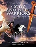 God's Anointed Warriors