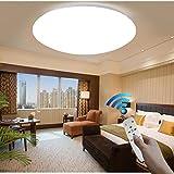 シーリングライト led 昼白色 電球色 和室 小型 蛍光灯 北欧 和風 簡単取付 (8畳 調光調色)
