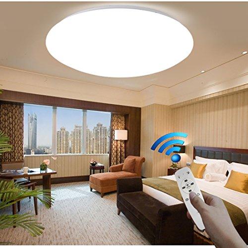 シーリングライト led 昼白色 電球色 和室 小型 蛍光灯...