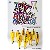 """""""and TOKYO SKA goes on.."""" [DVD]"""