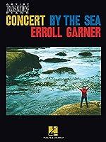 Concert by the Sea (Artist Transcriptions Piano)
