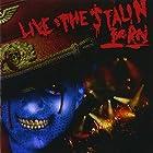 LIVE THE STALIN [初回限定盤](在庫あり。)