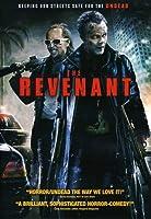 Revenant / [DVD] [Import]