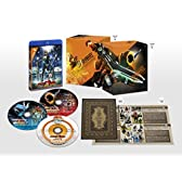 仮面ライダーゴースト Blu‐ray COLLECTION 1 [Blu-ray]