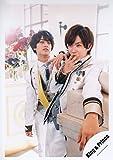 King & Prince 公式 生 写真 (集合)KP00037