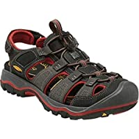 (キーン) Keen メンズ シューズ・靴 サンダル Rialto H2 Fisherman Sandal [並行輸入品]