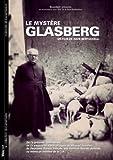 Father Glasberg ( Le Myst?re Glasberg ) [ NON-USA FORMAT, PAL, Reg.0 Import - France ] by Julie Bertuccelli