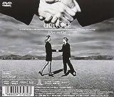 CHRONICLE [DVD] 画像