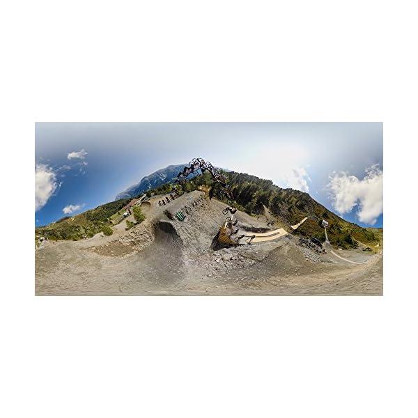 【国内正規品】GoPro Fusion CHD...の紹介画像9