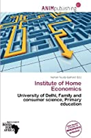 Institute of Home Economics