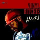 Vinyl Ritchie