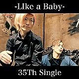 Like a BABY