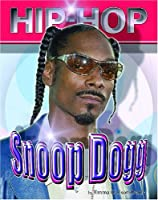 Snoop Dogg (Hip-hop)