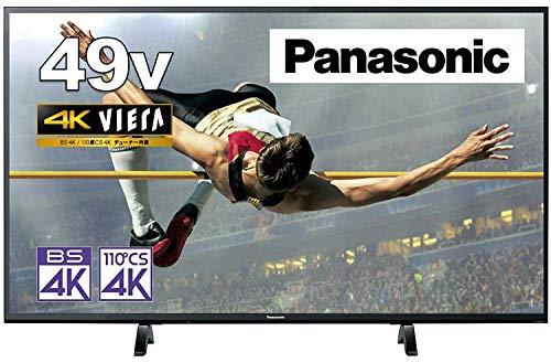 Panasonic VIERA B07VNPZ5KP 1枚目