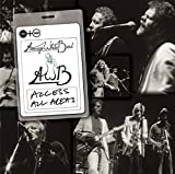 ≪Access All Areas≫ライヴ1980[DVD]
