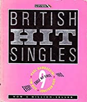 The Guinness Book of British Hit Singles