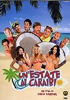 Un'Estate Ai Caraibi [Italian Edition]
