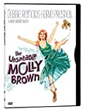 The Unsinkable Molly Brown 画像