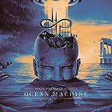 Ocean Machine: Live at the Anc