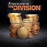 ディビジョン : 2400 プレミアムクレジットパック|オンラインコード版 - XboxOne
