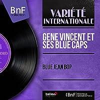 Blue Jean Bop (Mono Version)