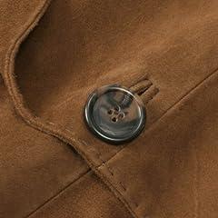 Cinquanta 3623-1225: Brown