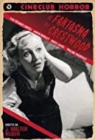 Il Fantasma Di Crestwood [Italian Edition]