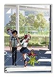 デジモンアドベンチャー tri. 第2章「決意」[DVD]