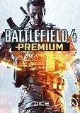 バトルフィールド 4 Premium [オンラインコード]