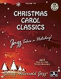 Christmas Carol Classics