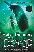 Deep (The Ingo Chronicles)