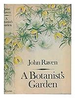Botanist's Garden