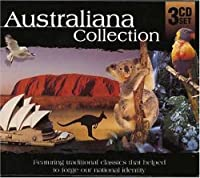 Raliana Collection