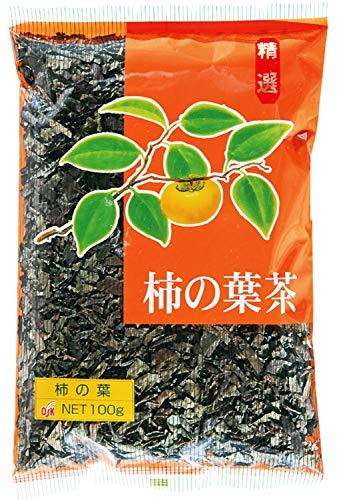 OSK柿の葉茶100g×2個