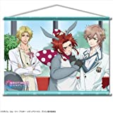 「BROTHERS CONFLICT」 B2 タペストリー