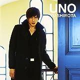 UNO(DVD付)の画像