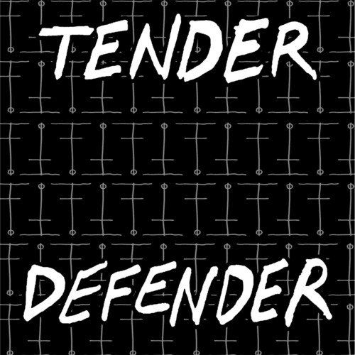 Tender Defender