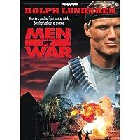 Men of War [DVD] [Import]