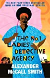 The No. 1 Ladies' Detective Agency (Movie Tie-in Edition): A No. 1 Ladies' Detective Agency Novel (1)
