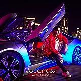 Vacances(CD)(C盤)