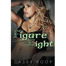 Figure Eight (The Celtic Knot Series) (Volume 2) by Cassy Roop (2014-07-23)