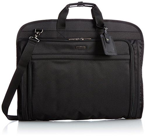 [バーマス] ビジネスバッグ ファンクションギアプラス 出張 機内持ち込み可 60427 46 cm 1.2kg ブラック