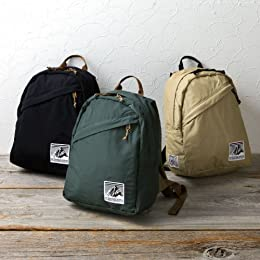 Student Pack 700012418: Black, Dark Green, Khaki